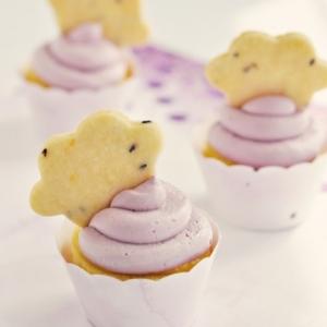 svadba-limon-lavanda-cupcake-03