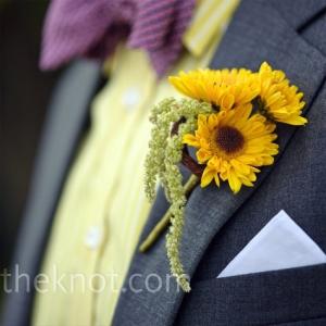 svadba-limon-lavanda-jenih-01