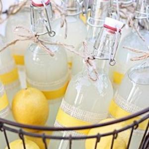 svadba-limon-lavanda-limonad-02
