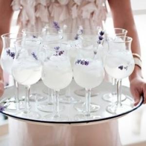 svadba-limon-lavanda-limonad-03