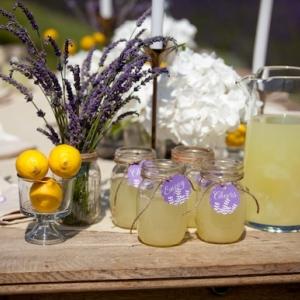 svadba-limon-lavanda-limonad-04