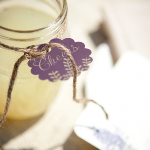 svadba-limon-lavanda-limonad-05