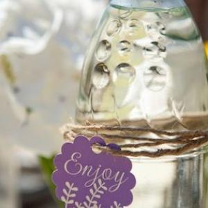 svadba-limon-lavanda-limonad-06