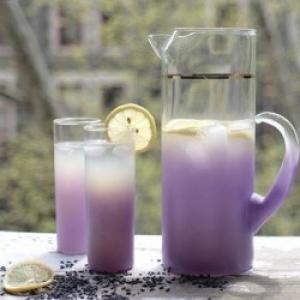 svadba-limon-lavanda-limonad