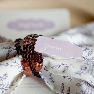 svadba-limon-lavanda-rassadochnie-kartochki