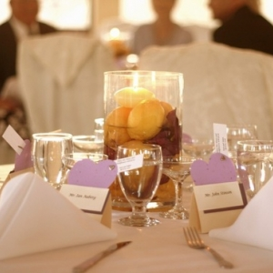 svadba-limon-lavanda-servirovka-02