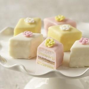 svadba-limon-lavanda-sladosti-01