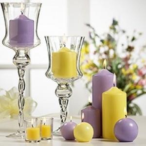 svadba-limon-lavanda-svechi-01