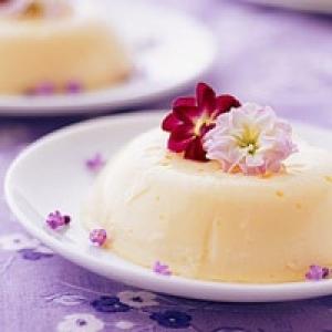 svadba-limon-lavanda-tort-02