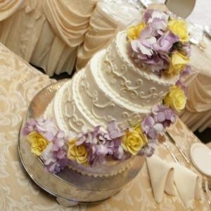 svadba-limon-lavanda-tort-03