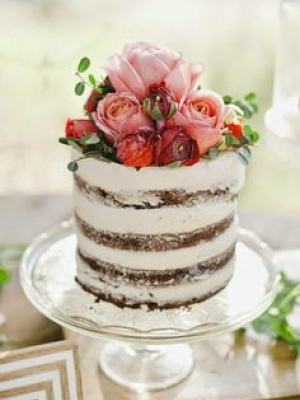 small_wedding_cake_13