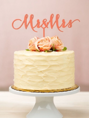 small_wedding_cake_14