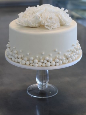 small_wedding_cake_16