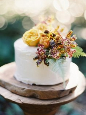 small_wedding_cake_18