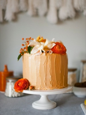 small_wedding_cake_26
