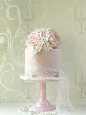 small_wedding_cake_30