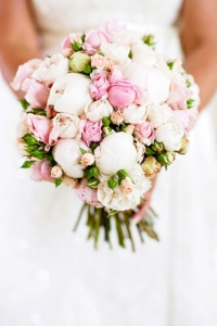 spray_rose_bouquet_01
