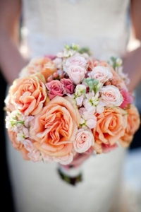 spray_rose_bouquet_09