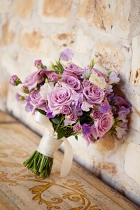 spray_rose_bouquet_12