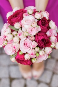 spray_rose_bouquet_13