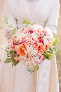 spray_rose_bouquet_19