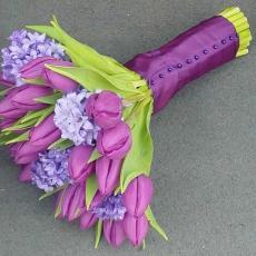 choosing-inexpensive-wedding-flowers-3