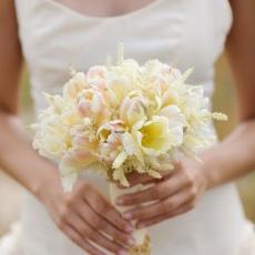 elegant-bouquet2