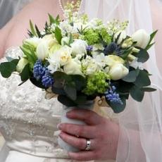 fruit-wedding-centerpiece
