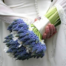 hyacinths-bridal-bouquet
