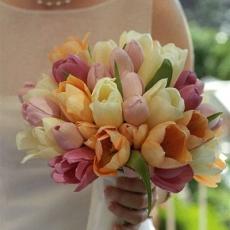 multi-tulip-bouquet