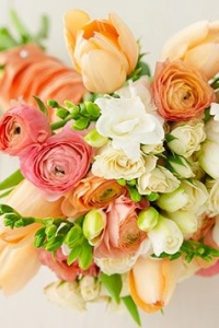 spring_bouquet_01