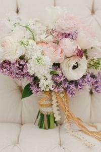 spring_bouquet_02
