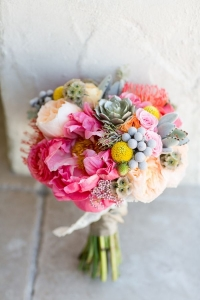 spring_bouquet_05