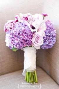 spring_bouquet_06