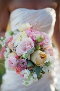 spring_bouquet_11