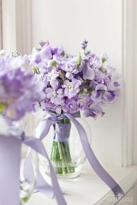 spring_bouquet_13