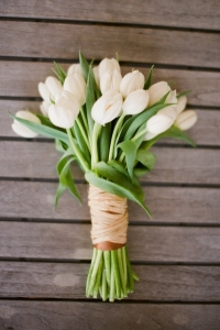spring_bouquet_18