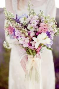 spring_bouquet_23