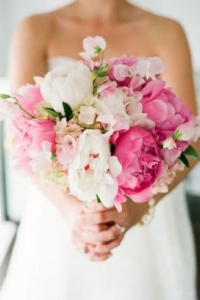 spring_bouquet_24