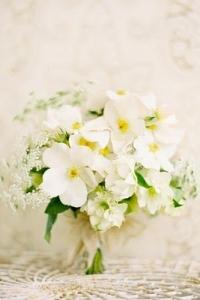 spring_bouquet_25