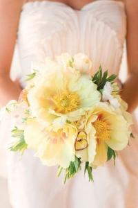 spring_bouquet_27