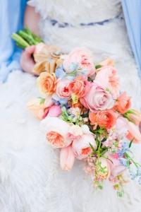 spring_bouquet_29