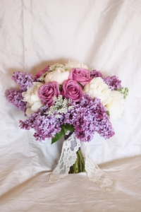 spring_bouquet_33