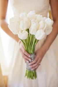spring_bouquet_36