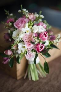 spring_bouquet_38
