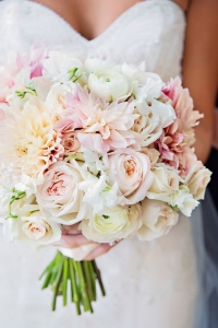 spring_bouquet_43