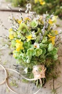 spring_bouquet_48