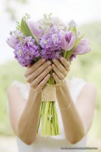 spring_bouquet_50