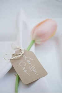 spring_place-card_01