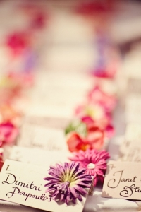 spring_place-card_03